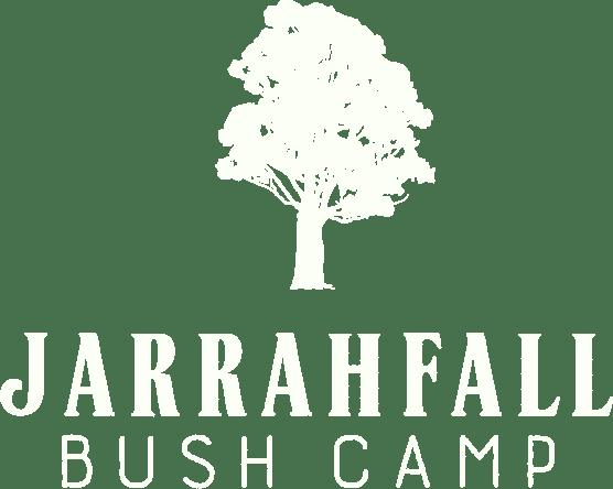 Jarrahfall Logo.png